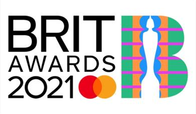 The BRIT Awards 2021 with Mastercard will welcome a live audience of 4,000 people at this year's event.