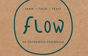 Flow brings together local, creative traders of ethically-sourced products to offer low-impact, high-quality goods to visitors from near and far.